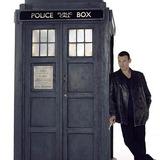 Christopher_eccleston-dr_wh