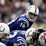 Houston_texans_v_indianapolis_colts_-o3ldozy6pvl