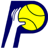 Pacers_old_school_logo