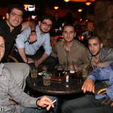 Boyz_2