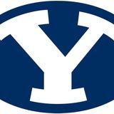 Y_logo