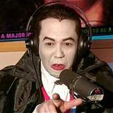 Dracula_gotfried11