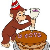 Curious_george_pic