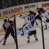 Lightning_vs_islanders__comeau_scores_473-1