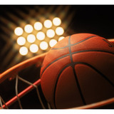 325130_basketball-going-into-hoop-posters