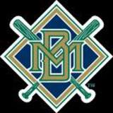 Brewers_logo