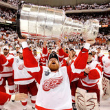 Red-wings-stanley-cup-champs-2008