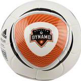 Dynamoball