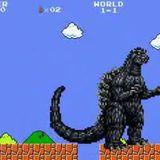 Godzilla_mario