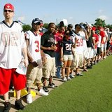 Texans_training_camp_2010