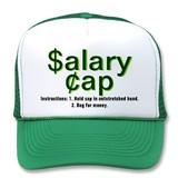 Salary_cap_hat-p148214880017832625uhx7_400