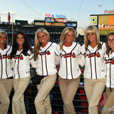 20070406231855_braves_20hotties