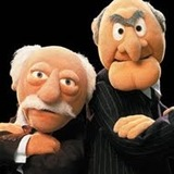 Statler-and-waldorf02