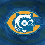 Chicago_bears-778