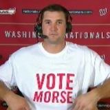 Vote_morse