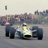 Jimclark_lotus-cosworth_zandvoort_1967_3
