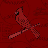 Red_cardinals_wallpaper