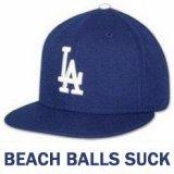 Dodgers-2a
