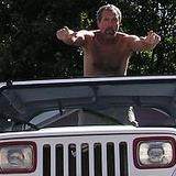 Jeepfreaktar