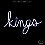 Kings__square_