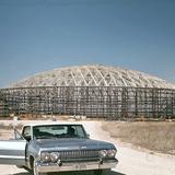 Astrodome_frame_oct_1963