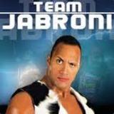 Team_jabronie