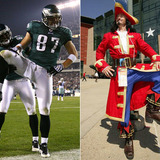 Brent-celek-captain-morgan