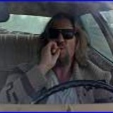 Sm_biglebowski24