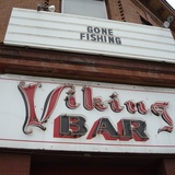 Viking_bar_gone_fishing