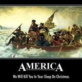 America_demotivational