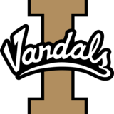 401px-university_of_idaho_vandals_logo_svg
