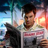 Dexter-shotwtime