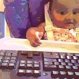 Babycomputergeek