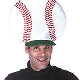 Baseball_cap