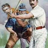 Baseball-player-1_1_