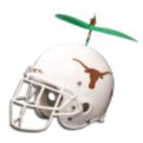 Propeller_helmet