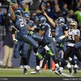 Marshawn-lynch-24-2011-nfl-nfc-wild-card-jfcdgu