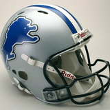 Detroit-lions-authentic-pro-line-revolution-full-size-helmet-3350154