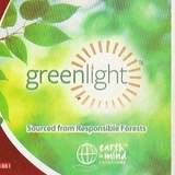 Greenlight02