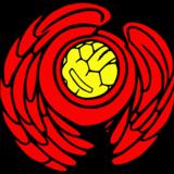 Adami-ball