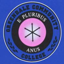 Greendale-e-pluribus-anus