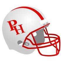 Player_haters_helmet