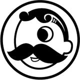 Natty_boh_logo_new