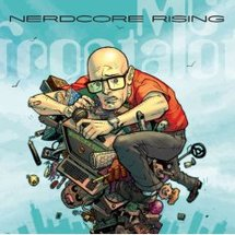 Mc_frontalot_nerdcore_rising