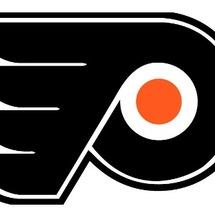 Flyers-logo