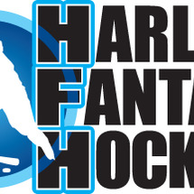 Harlingfantasyhockey-lowres-small