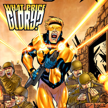 Booster-gold-38_00