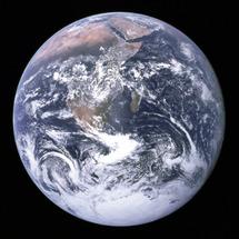 The_earth_seen_from_apollosmallpg