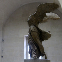 Victory_of_samothrace