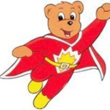 _superted